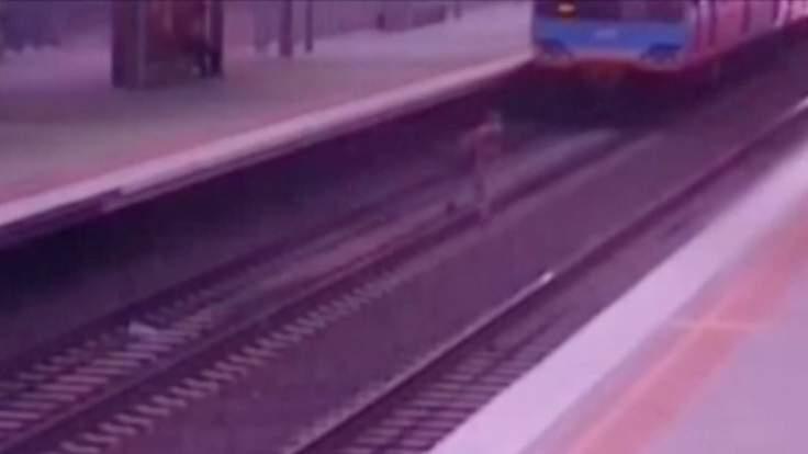 man-on-train-line-1-736x414