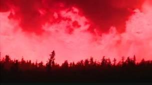 160506213751_canada_alberta_fire_640x360_bbc_nocredit