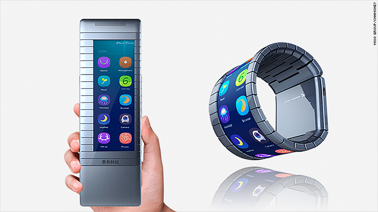 160524115415-china-moxi-bendable-mobile-phone-780x439