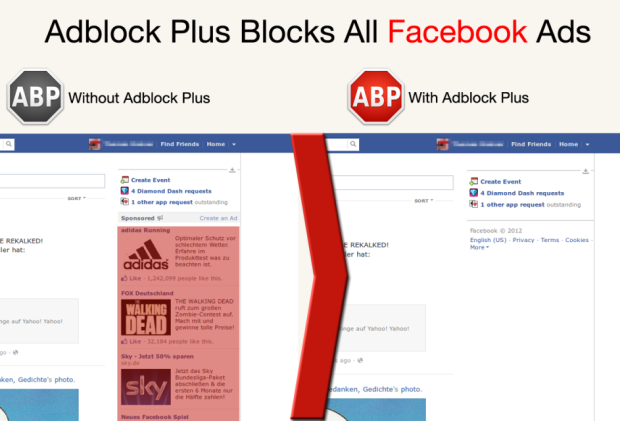 adblock-plus-facebook-ads